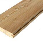 Podlahové palubky 27x90x2000-6000mm, kvalita AB