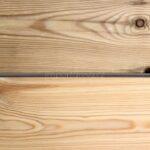 Terasová prkna hladká/hladká 27x142x2000-6000mm, kvalita C