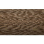 Dřevoplastové terasy BRUGGAN ELEGANT LIGHT 3D COPPER