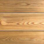Fasádní obklad – palubky Klasik 14x144x2000-6000mm, kvalita EXTRA