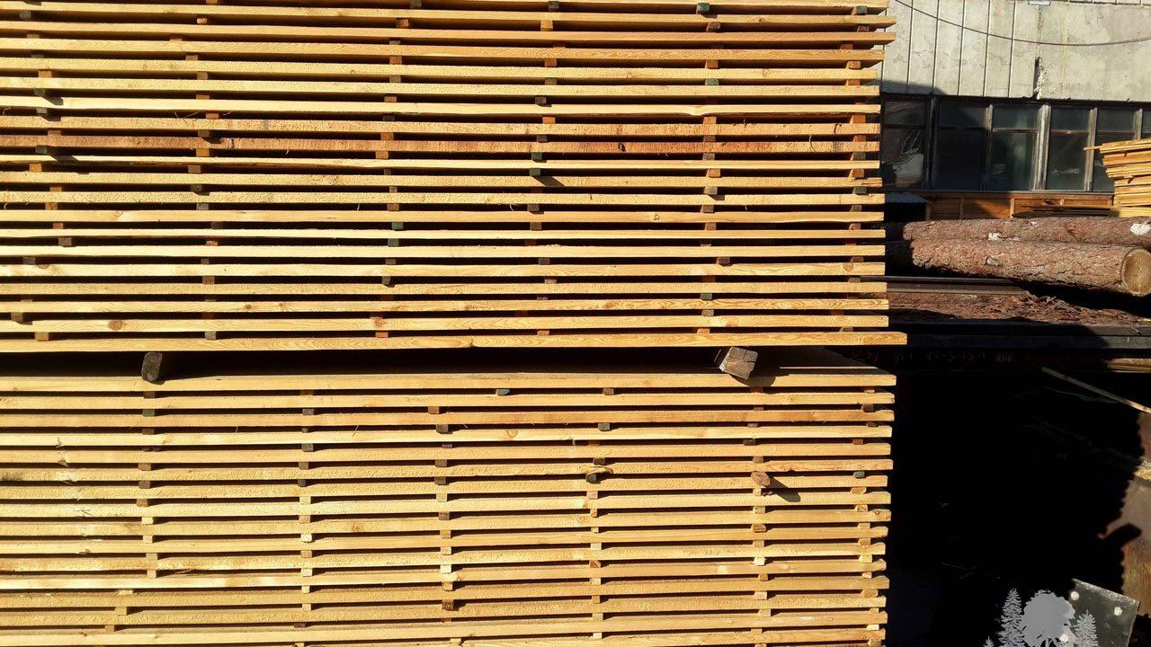 Stavební-řezivo-importdreva